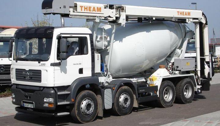 Купить бетон в минск бетон континенталь завод